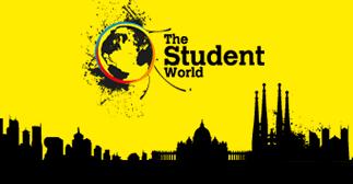 Student-world