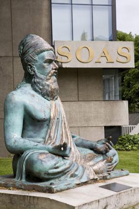 SOAS_mainpage