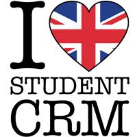 i-heart-student-crm