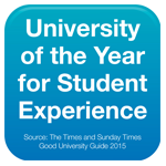Student_Experience_2015