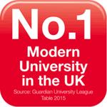 number1-modern-uni-2015-1