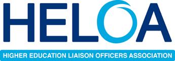 HELOA_logo.png