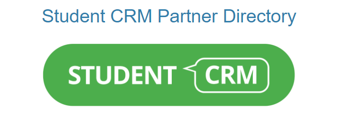 crm directory.PNG