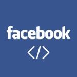 facebookspx.jpg