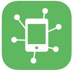 mobileventpad.PNG