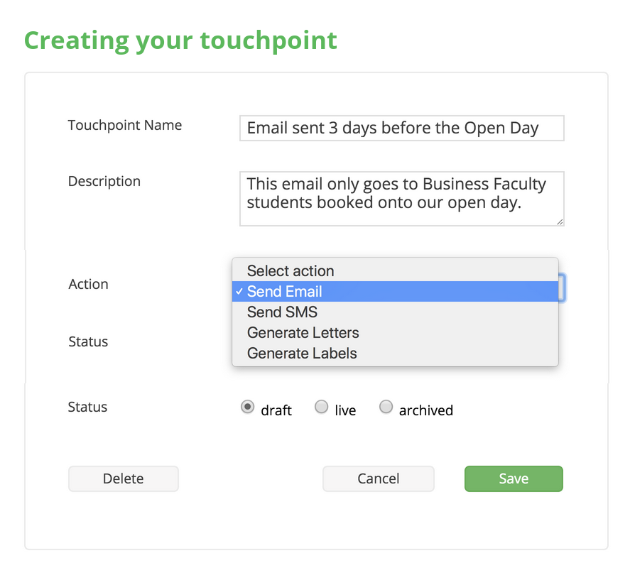 Creating your touchpoint.png
