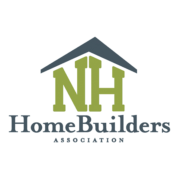nh homebuilders.jpg