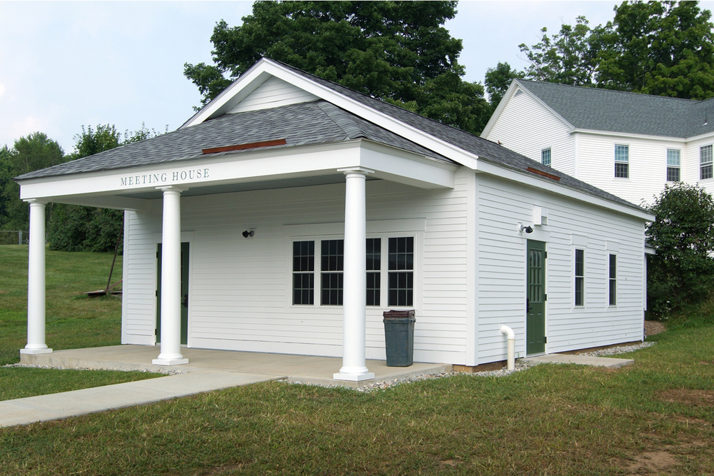 11_meetinghouse.jpg