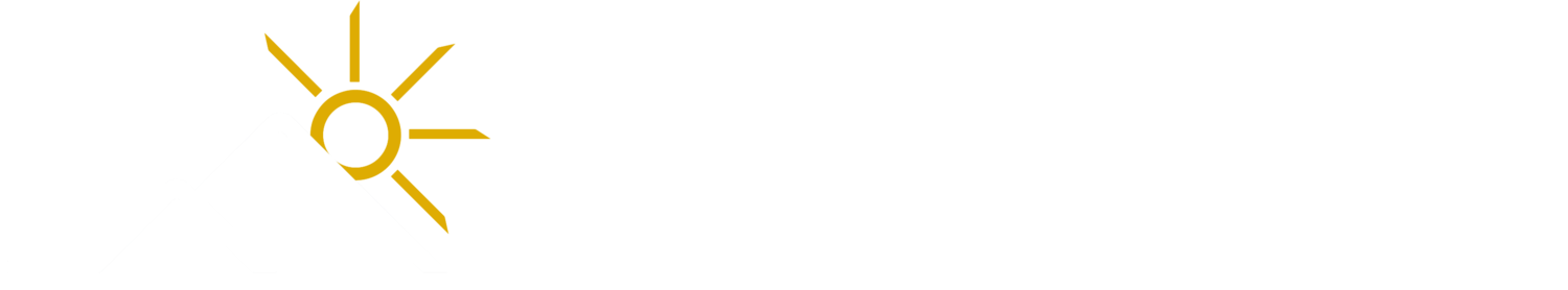 Cobb Hill Construction, Inc | General Contractor | New Hampshire