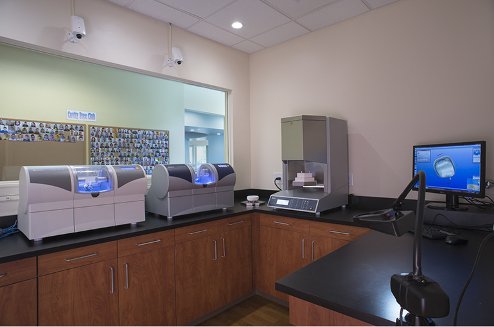 Howard Dental-13.jpg