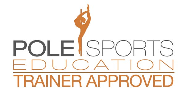 Polesports_Education_Trainer_Approved_Studio8_Fitness