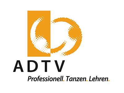 ADTV.jpg