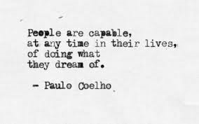 Coelho quote.png