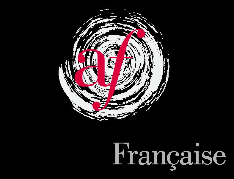 Alliance Francaise logo.png
