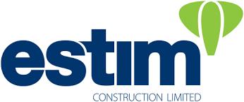 Estim construction logo.png