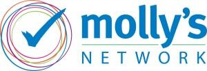 mollys network-logo-300x103.jpg
