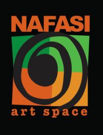 Nafasi Art Space logo.png