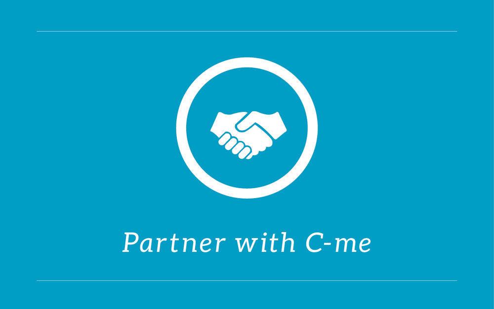 partner with c-me.png