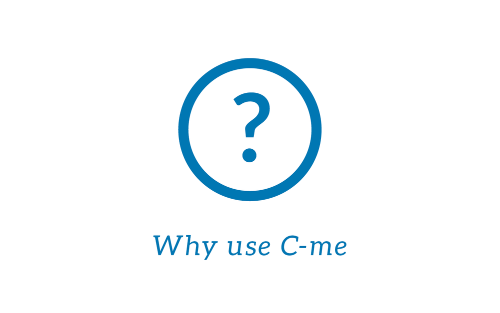why-use-Cme.png