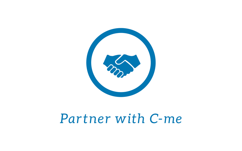 PartneringwithCme.png