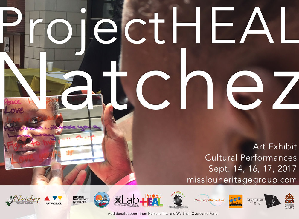 Project HEAL Natchez 2017 Mirror updated.jpg