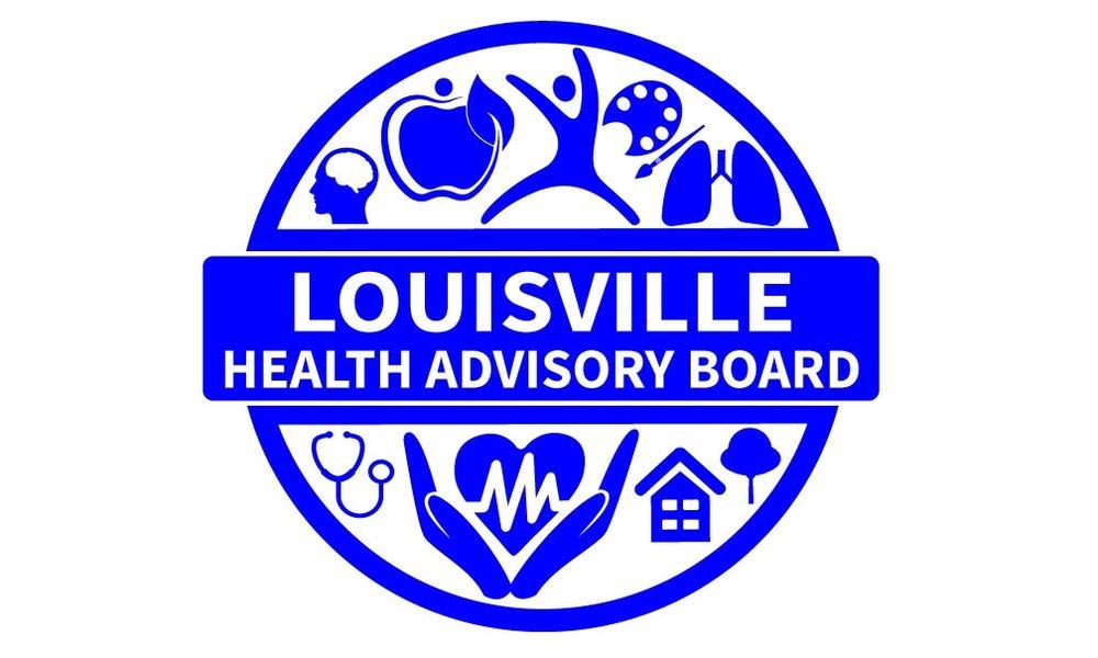 LHAB Logo 2018.jpg