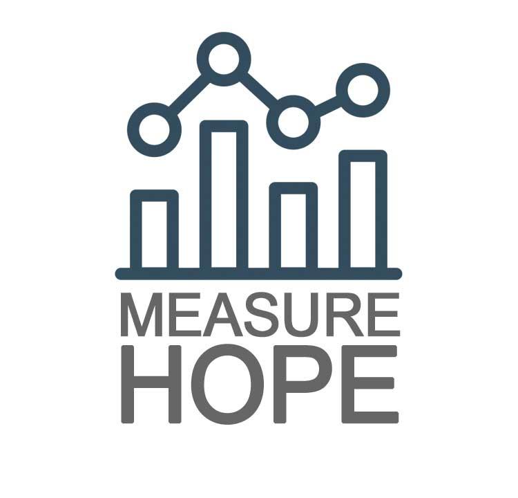 measure-hope.jpg