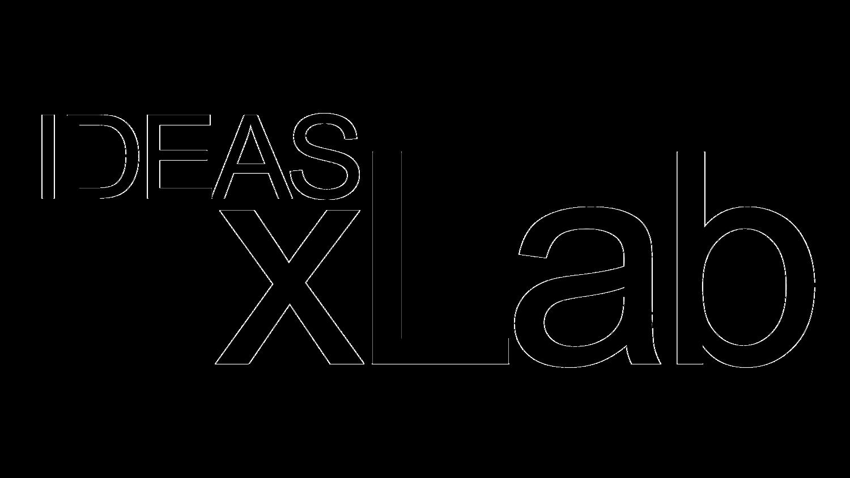 IDEAS xLab