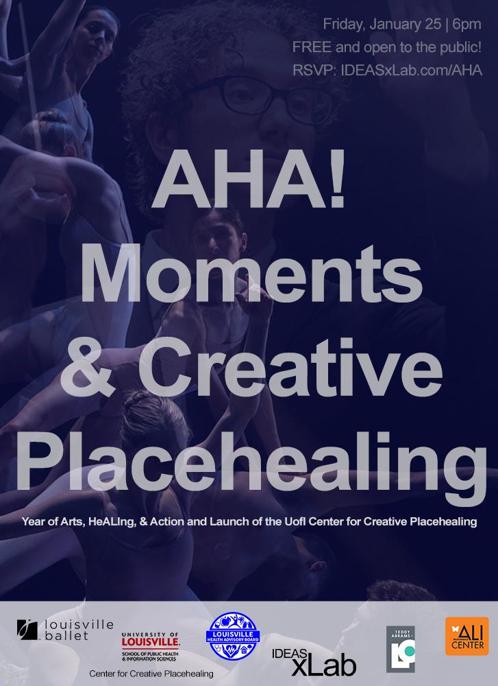 AHA Moments Creative Placehealing 2019.jpg