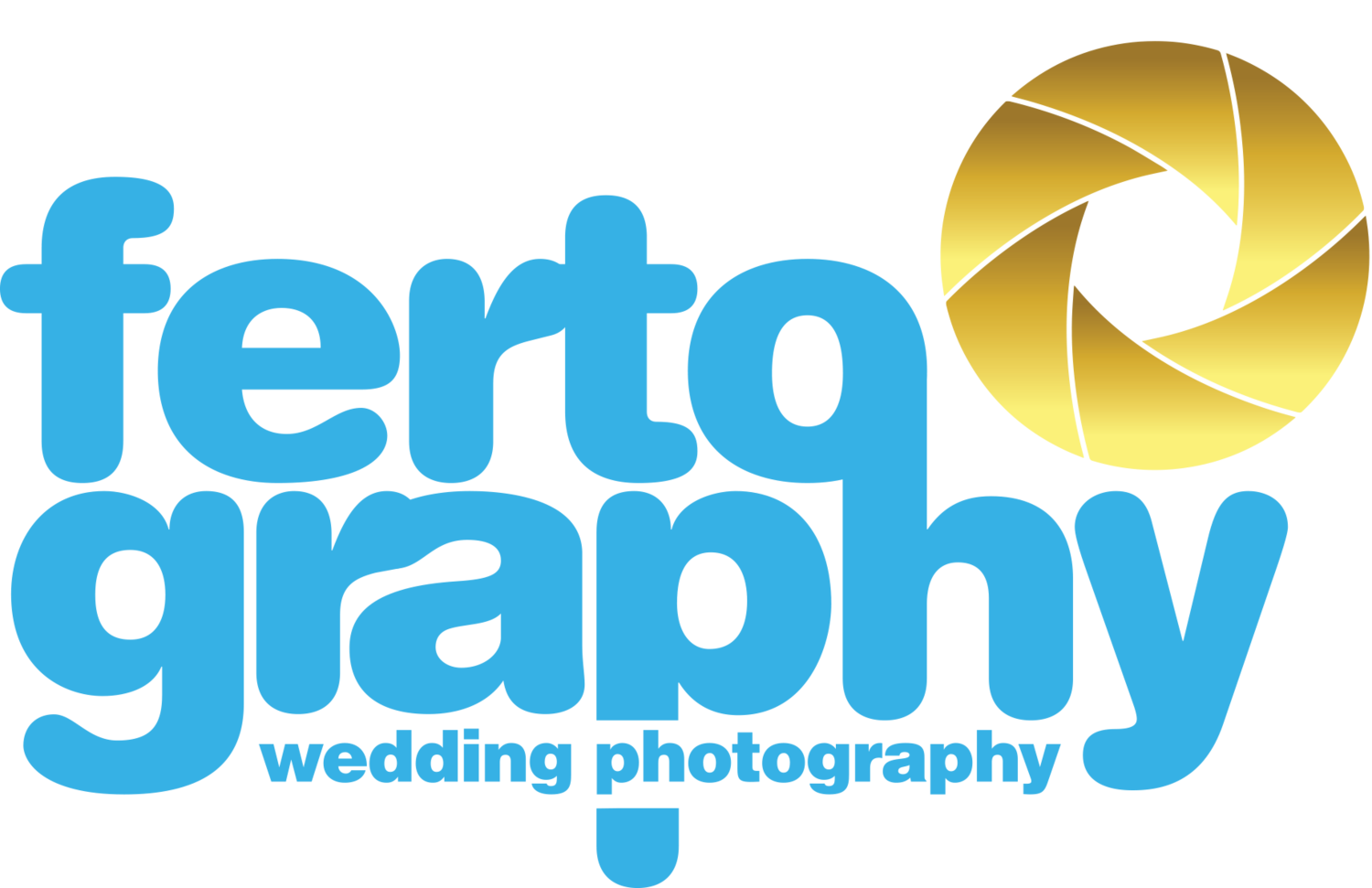 FERTOGRAPHY -  Wedding and Fashion Photography Worcester, Worcestershire, West Midlands UK