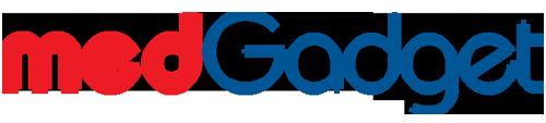 Medgadget_Logo.png