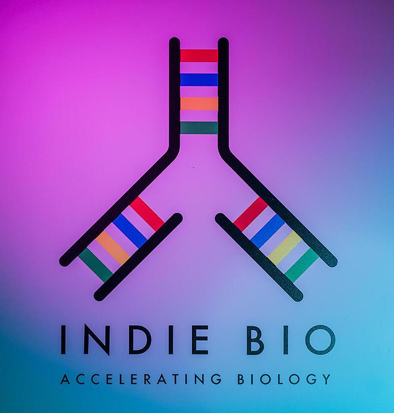 indie-bio-logo.jpg
