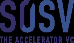 SOSV_Logo_Strapline_240x138.png