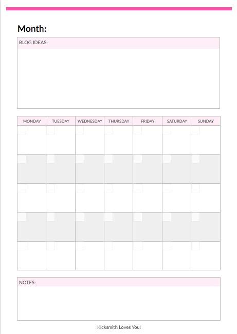 151004_-_Blogging_Planning_Calendar.jpg