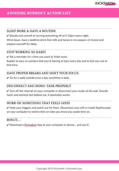 151103_-_Burnout_Checklist.jpg