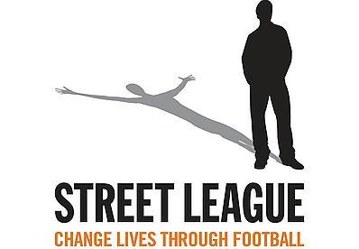 street_league_landscape_logo_11130.jpg