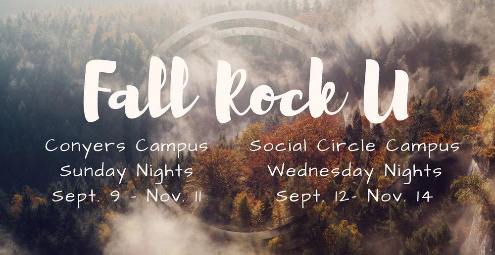 Fall-Rock-U-2018-31-1.jpg