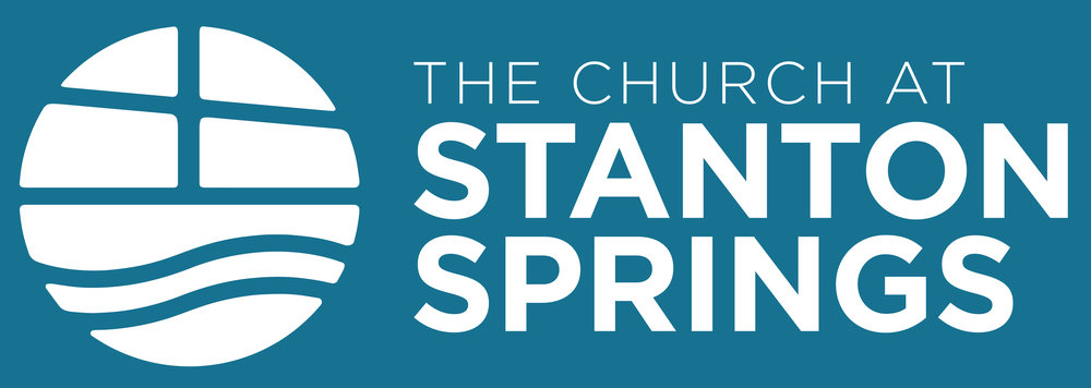 logo_the_church_at_stanton_springs_dark_blue_stacked_text.jpg