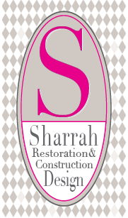 Sharrah Restoration & Construction Design LLC