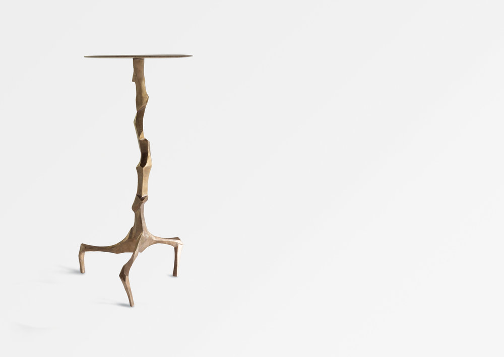 Home-6-JAK-Creature-Tables-retouch-041-071-June-2018.jpg