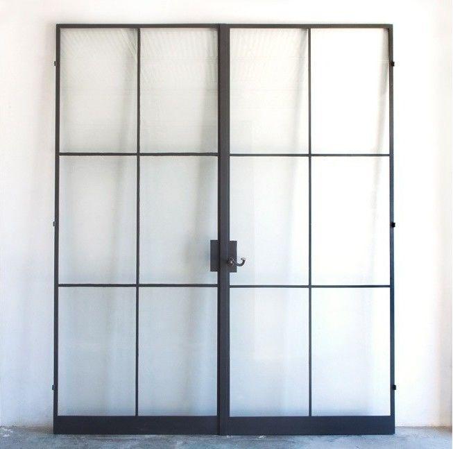 metal-frame-window-gardenista_0.jpg