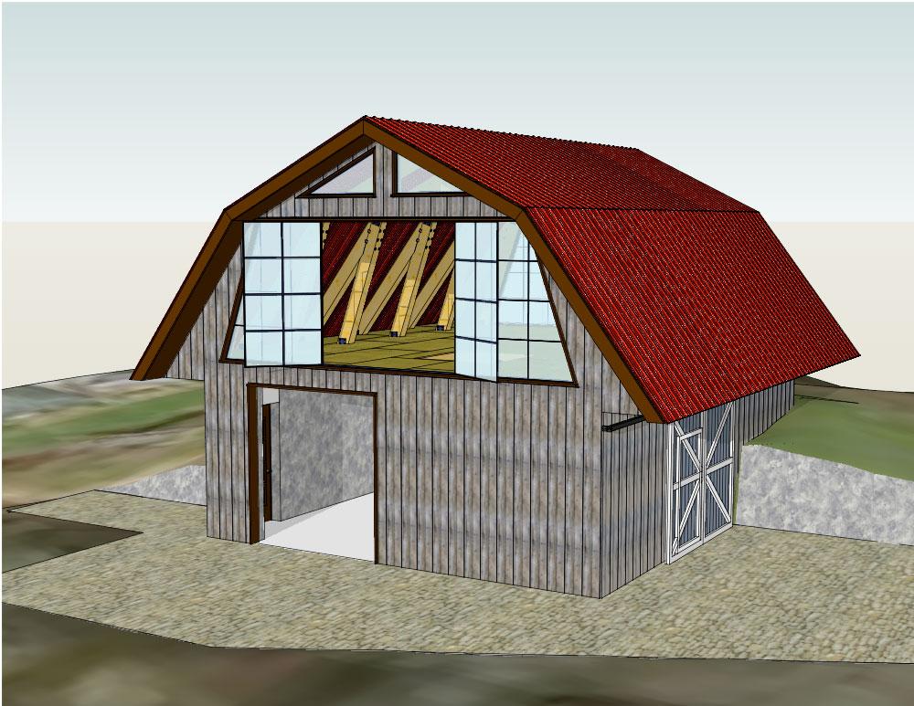 Barn-Web-Package--11.jpg