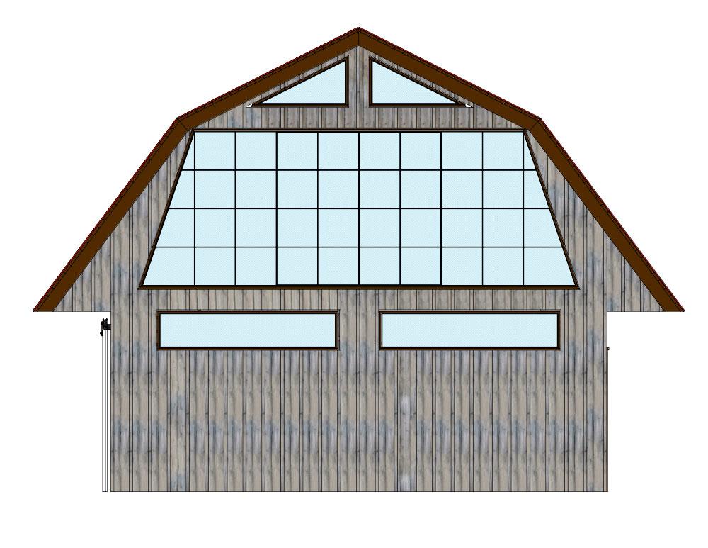 Barn-Web-Package--9.jpg