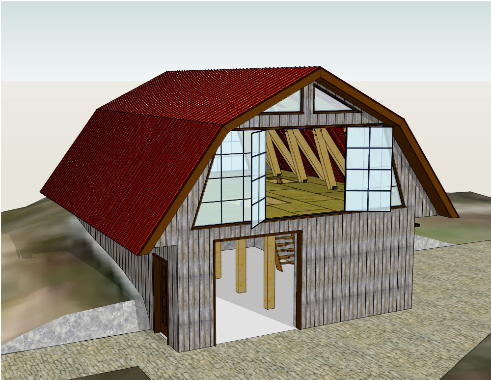 Barn-Web-Package--2.jpg