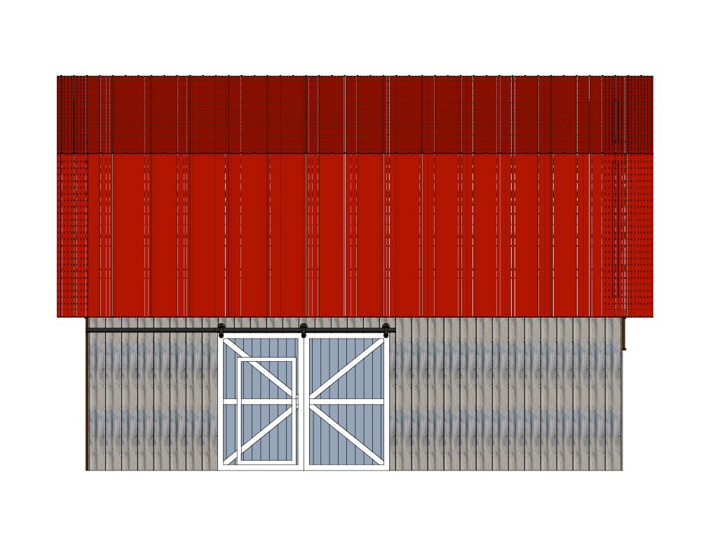 Barn-Web-Package--4.jpg