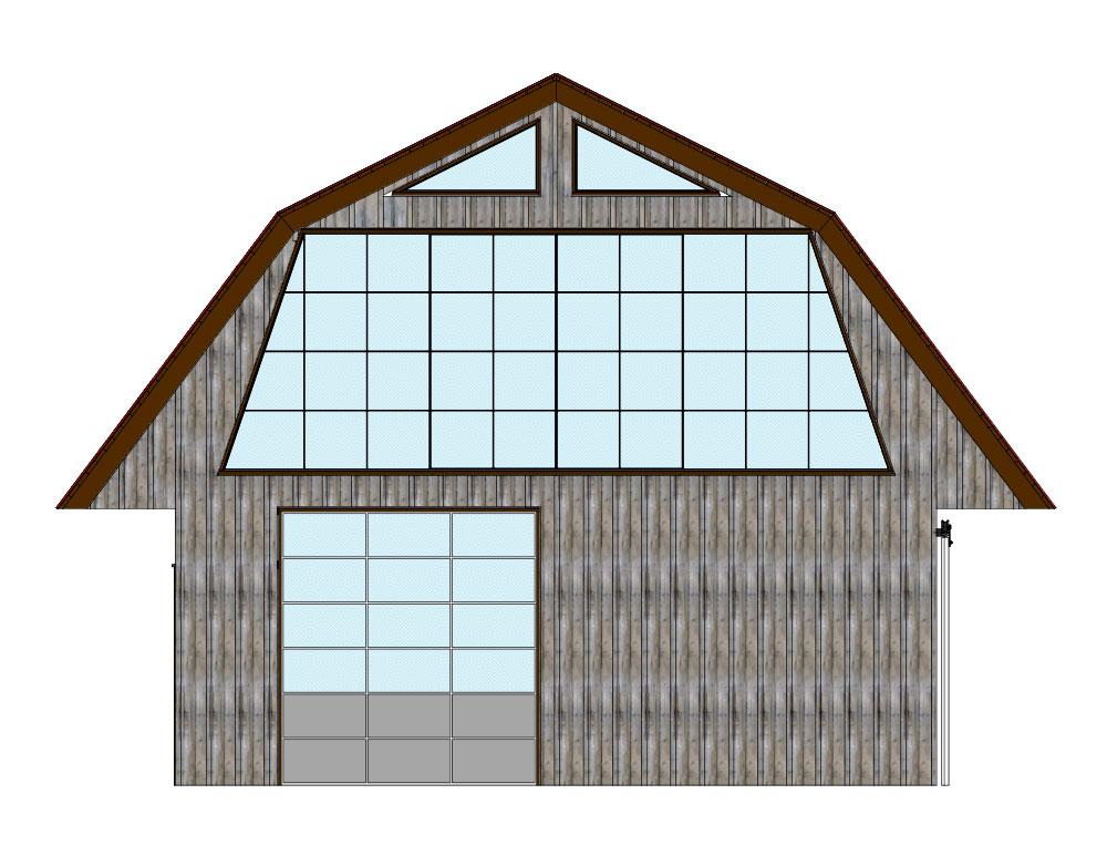 Barn-Web-Package--5.jpg