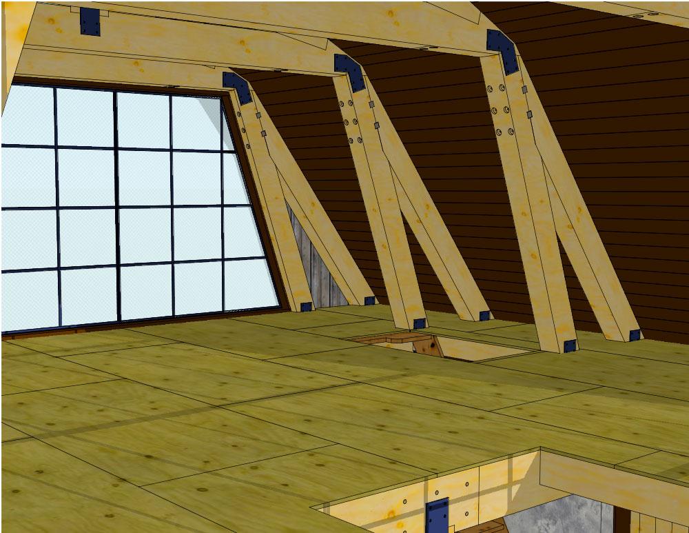 Barn-Web-Package--6.jpg