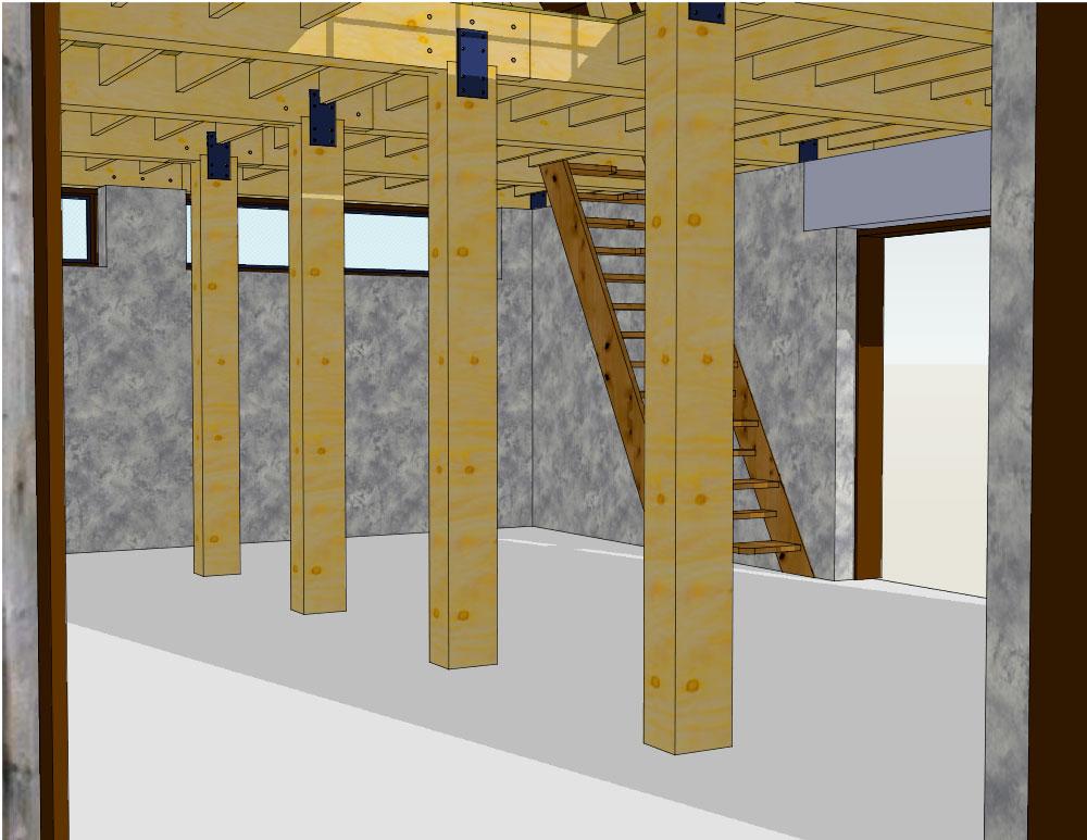 Barn-Web-Package--8.jpg