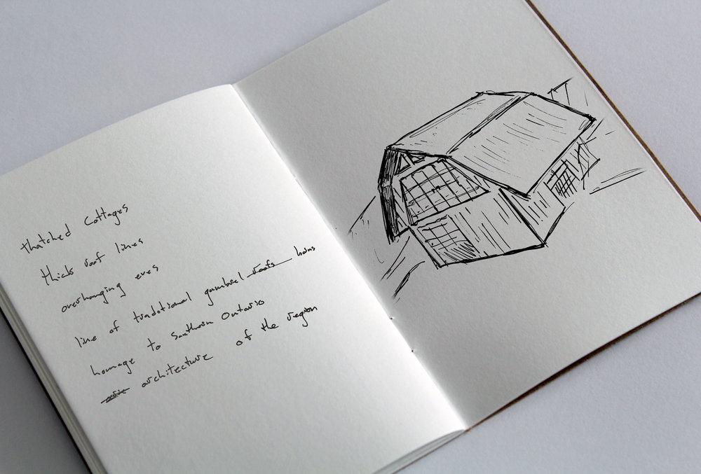 Barn-sketchbook.jpg
