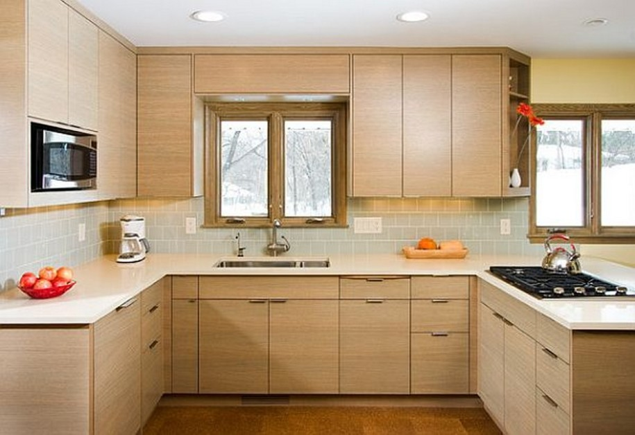 quality kitchen plumbers in Ohio